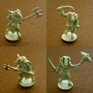 http://www.midlamminiatures.co.uk/user/products/RM1-4.jpg