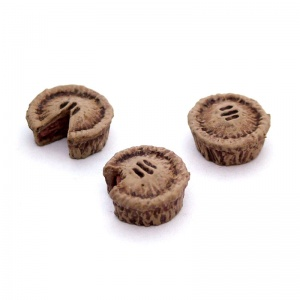 Pack of Mimbleberry Pies