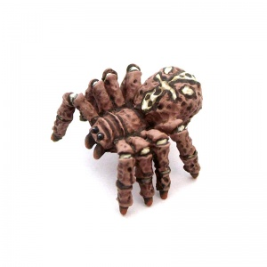 Giant Spider #3