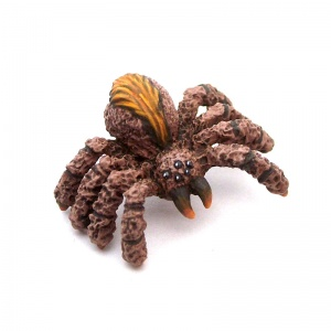 Giant Spider #4