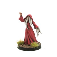 Cultist - Knell