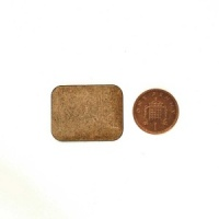 FoW 2mm MDF Bases