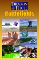 Battlefields Expansion